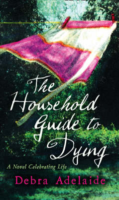 The_household_guide_to_dying