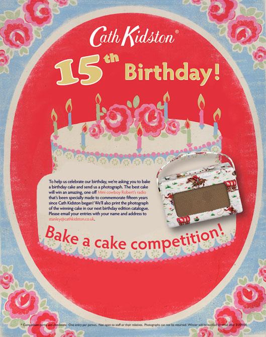 Bake_a_cake