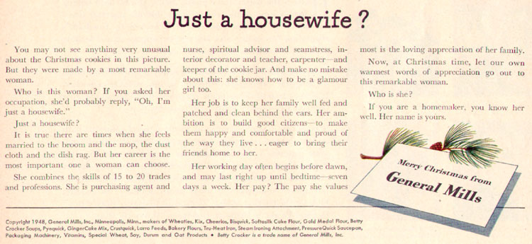 Justahousewife2