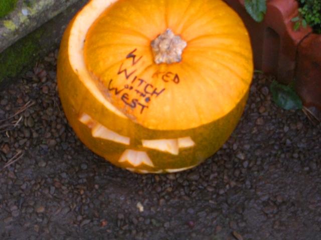 Pumpkinhunt_009