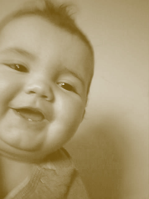 Babyface5