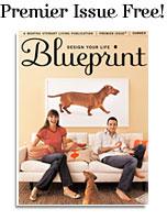 Blueprint33_1