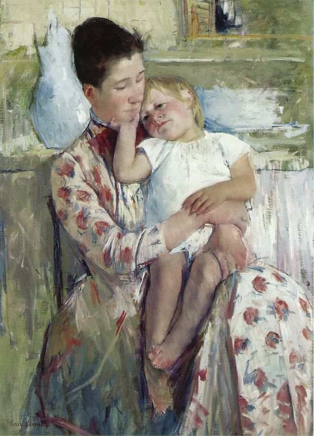 Cassatt_mother_and_child_1
