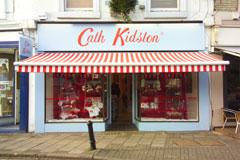 Cath_kidston_sale