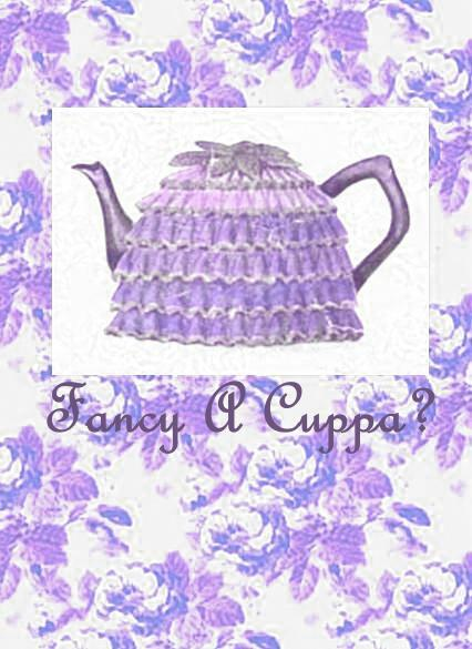 Cupofteablue2_4