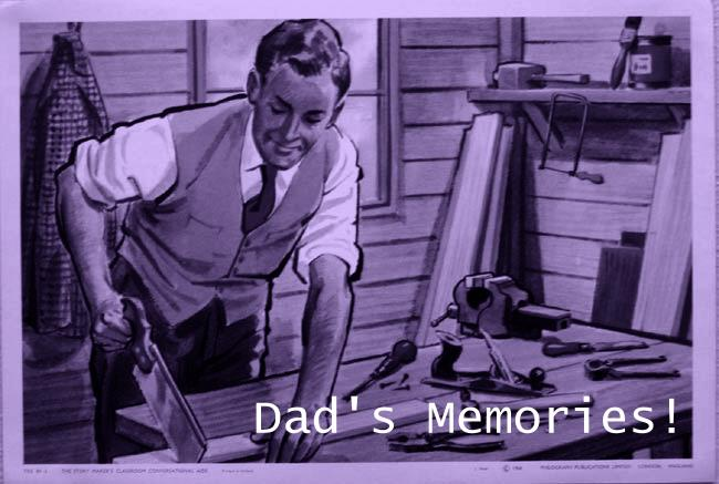 Dads_memories_blue_1