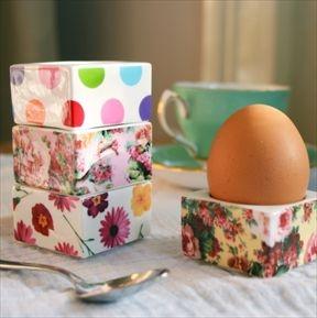 Eggcups3lg
