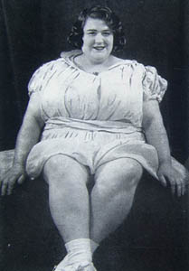 Fatgirl_1