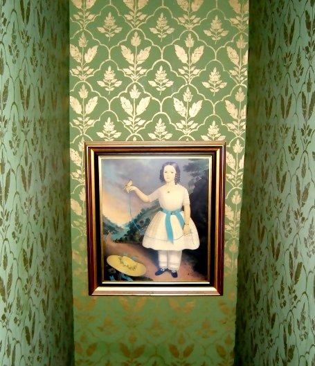 Greenwallpaper2_1