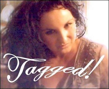 Tagged2