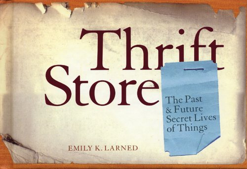Thrift_store