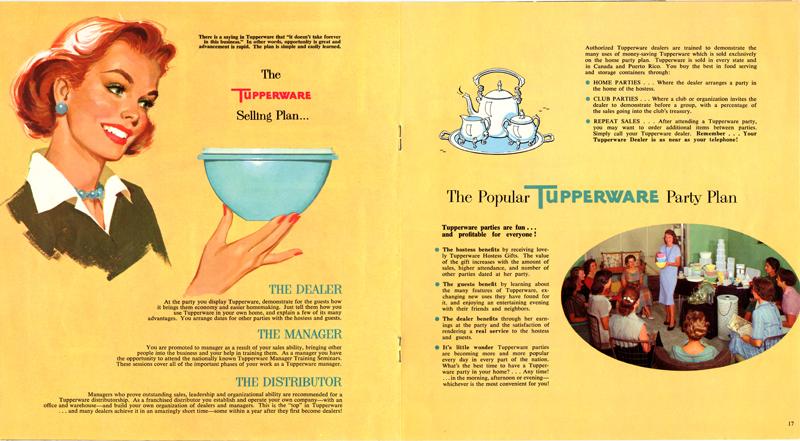 Tupperware2