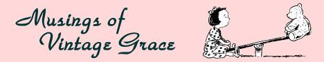 Vintagegrace