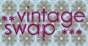 Vintageswap_1
