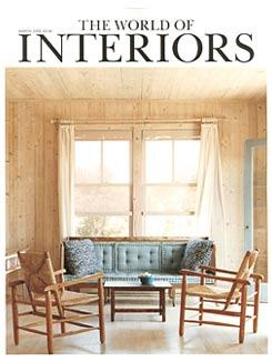 World_of_interiors