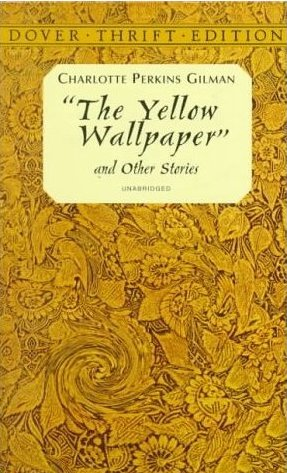 Yellowwall2